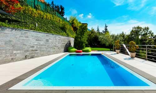 Piscines Design: créateur et constructeur de piscines haut de gamme